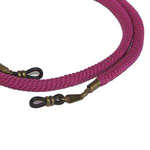 Cordón cuelga gafas estilo afterwork casual Pink Lemonade