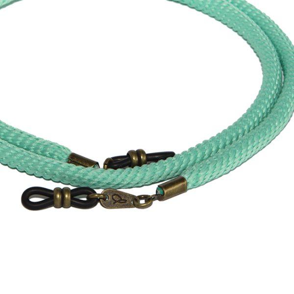 Cordón cuelga gafas estilo afterwork casual Ocean's