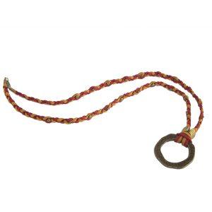 Collar cuelga gafas estilo Jewellery Aria