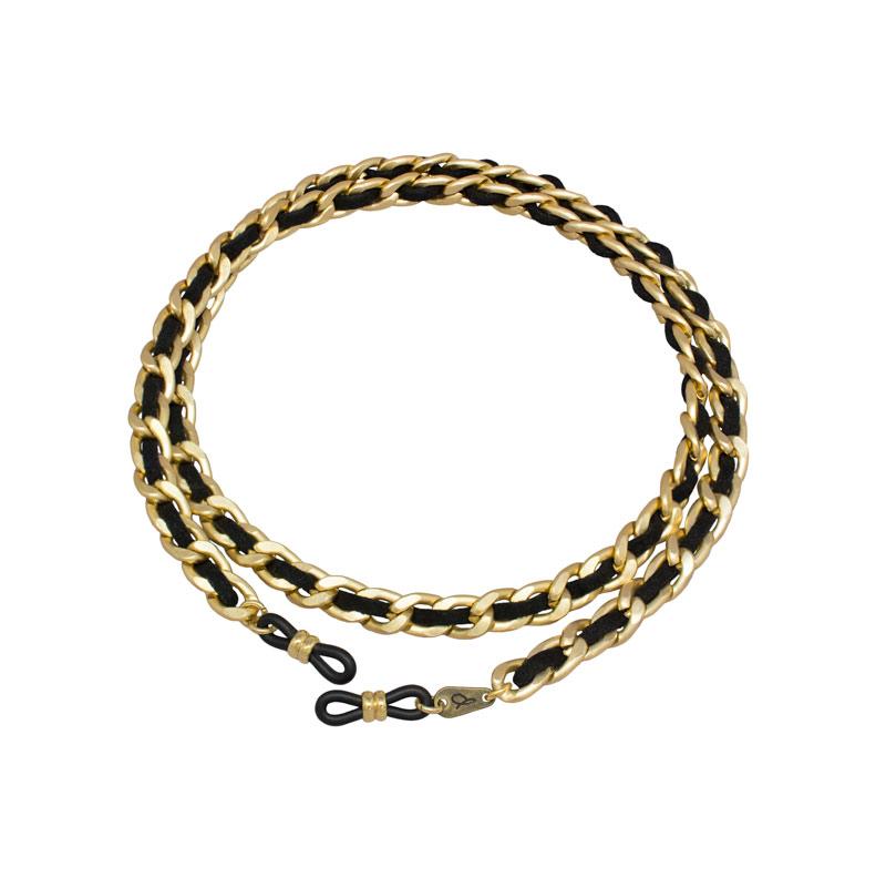 0a0eb915a Electra, la cadena de moda para tus gafas - Pepitas de Oro