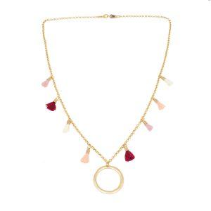 collar-para-gafas-cosmopolitan-borlas-rosas