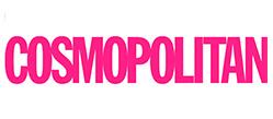 cosmopolitan-revista-pepitas-de-oro-prensa