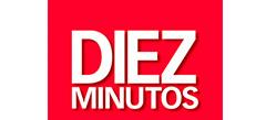 prensa-pepitas-logotipo-10-minutos