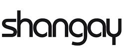 shangay-revista-pepitas-de-oro-prensa