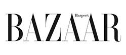prensa-pepitas-logotipo-harpers-bazaar