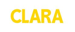 prensa-pepitas-logotipo-revista-clara