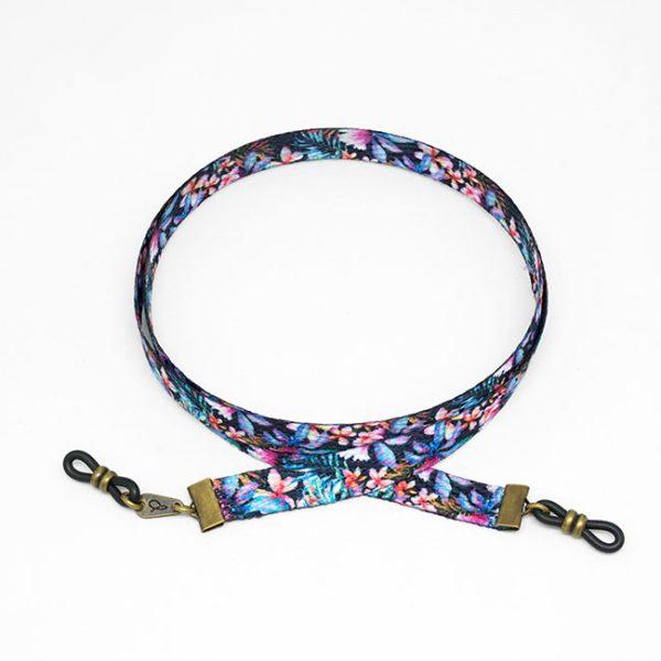 aloha-cinta-cuelga-gafas-detalle-pepitas-de-oro
