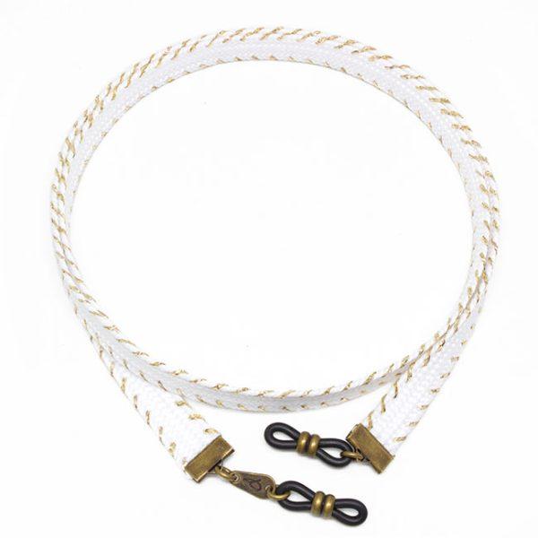 coco-loco-cinta-cuelga-gafas-pepitas-de-oro