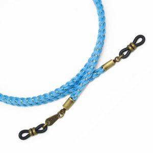 detalle-daikiri-cordon-cuelga-gafas-pepitas-de-oro