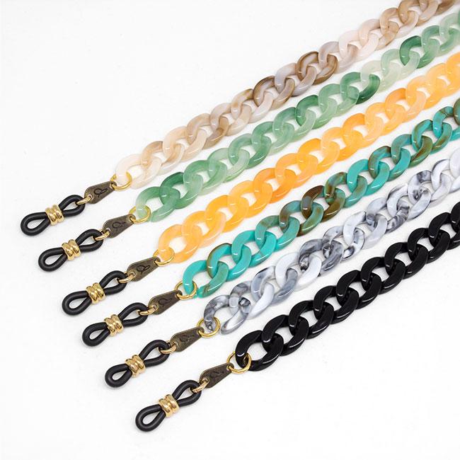 5a6776a9e Sabana, la cadena de moda para tus gafas - Pepitas de Oro
