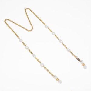 Afrodita-detalle-cadena-gafas