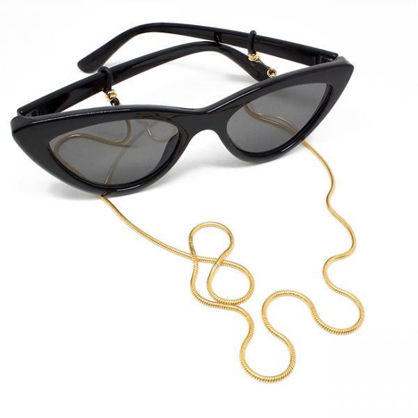 Cirque-cadena-cuelga-gafas