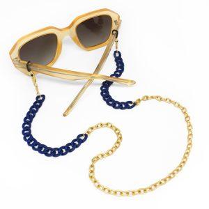 Jungla-azul-gafa