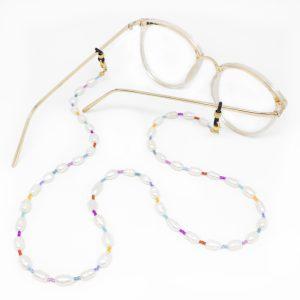 Rainbow-gafa