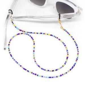 Tutti-frutti-Azul-gafas